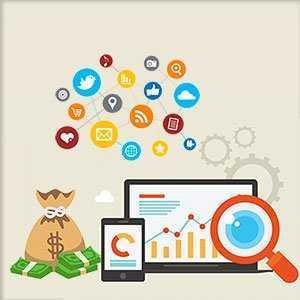 Einnahmen aus Spielen - лучшие сайты для заработка в интернете 2020 лучшие сайты для заработка в интернете 2020