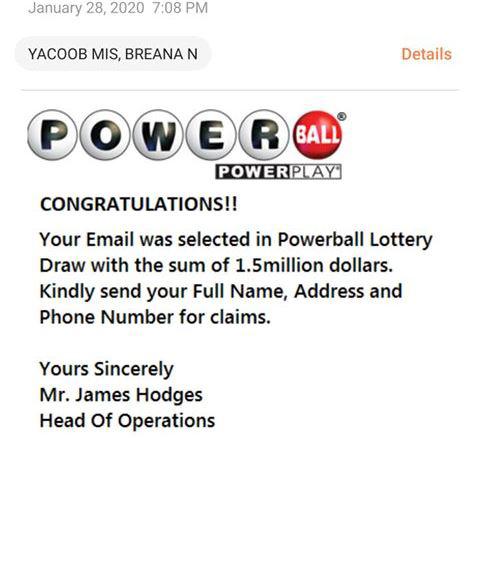 Australische Lotterien. welches zu wählen?