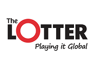 Thelotter