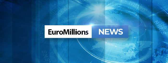 Euromillions results for tuesday 24th november 2015 - draw 853