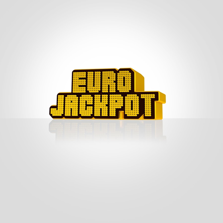Vše o eurojackpotu | eurojackpot