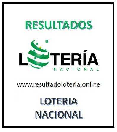 Loterías y sorteos | elmundo.es