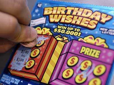 Lotterien von Usbekistan und ausländische Lotterien: Ticketpreise, Zirkulationen, Vorschriften, Verkaufsstellen