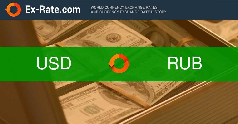 5000000 Dollar (US Dollar) in Rubel (reiben) für heute, wie viel es kostet 5000000 uns Dollar zu russischen Rubel