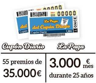 Spanische Lotterie la primitiva (6 из 49 + 1 von 10)