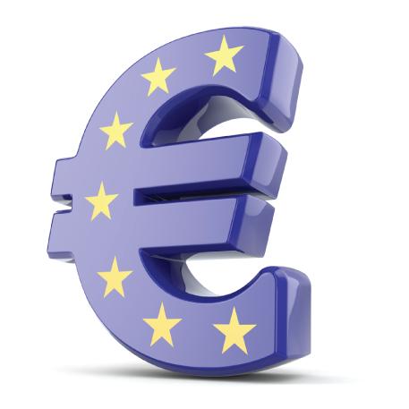 اليانصيب الأوروبية