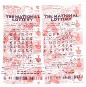 Lotterie europee - come acquistare un biglietto per un giocatore russo | mondo della lotteria