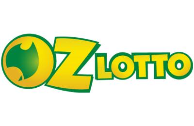 Oz Lotto Ergebnisse