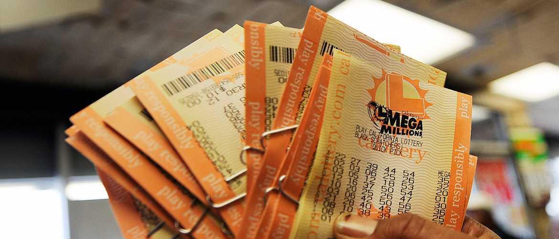วิธีเล่นลอตเตอรี่โลกจากรัสเซีย - ลอตเตอรี่ต่างประเทศออนไลน์ที่ดีที่สุด - Lotteryimira.rf