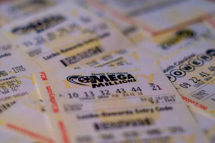 Лотереия mega millions — правила, шансы на победу, результаты + инструкция как играть из россии