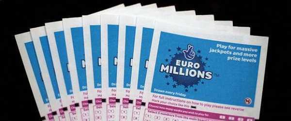 Лотереи по всему миру: обзор | удача