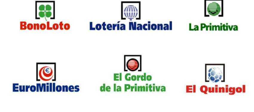 El gordo de la primitiva — википедия переиздание // wiki 2