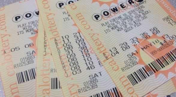 Xổ số châu Âu - cách mua vé cho cầu thủ Nga | thế giới xổ số