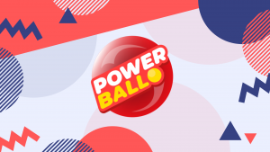 Архив лото «powerball» за 2018 год