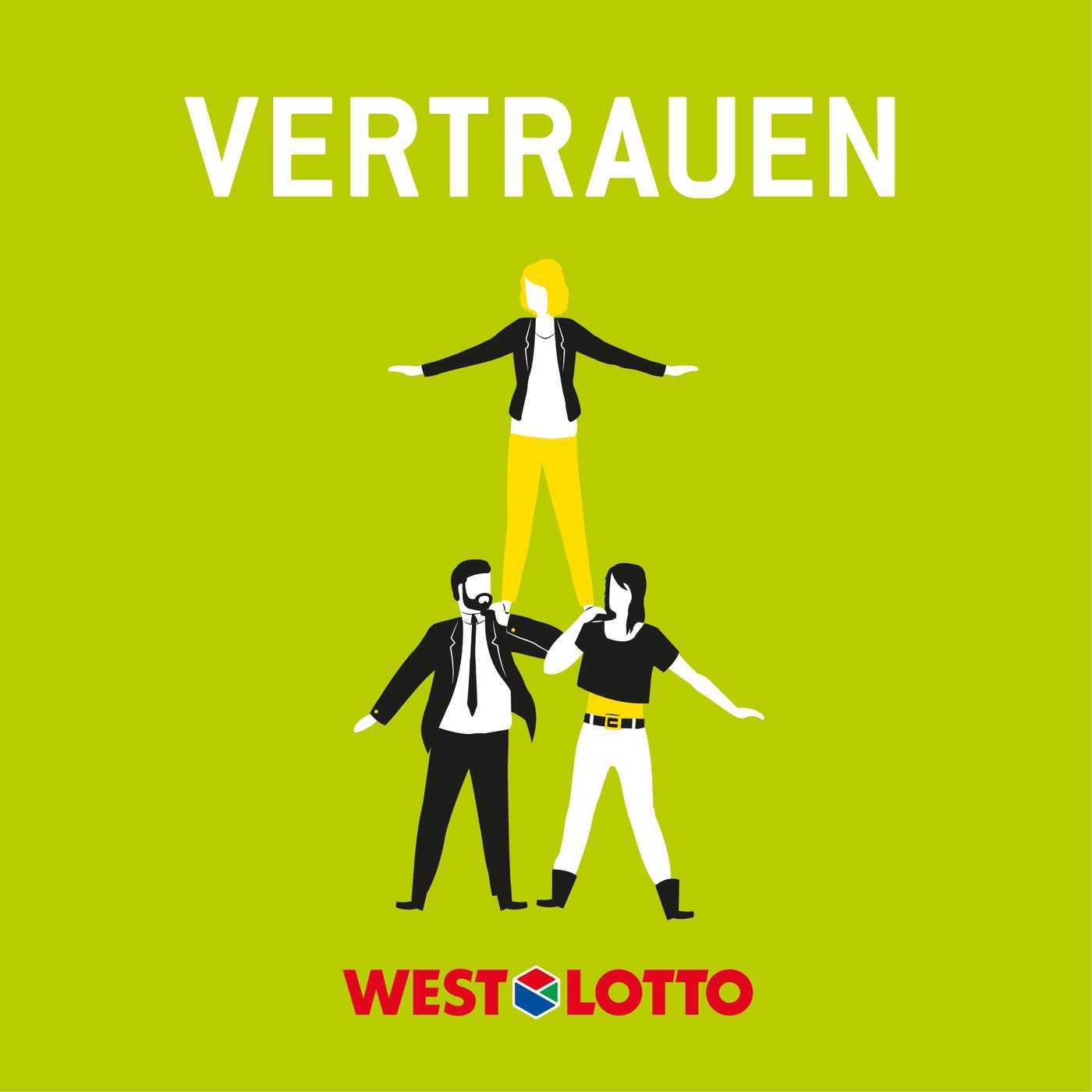 How to play westlotto