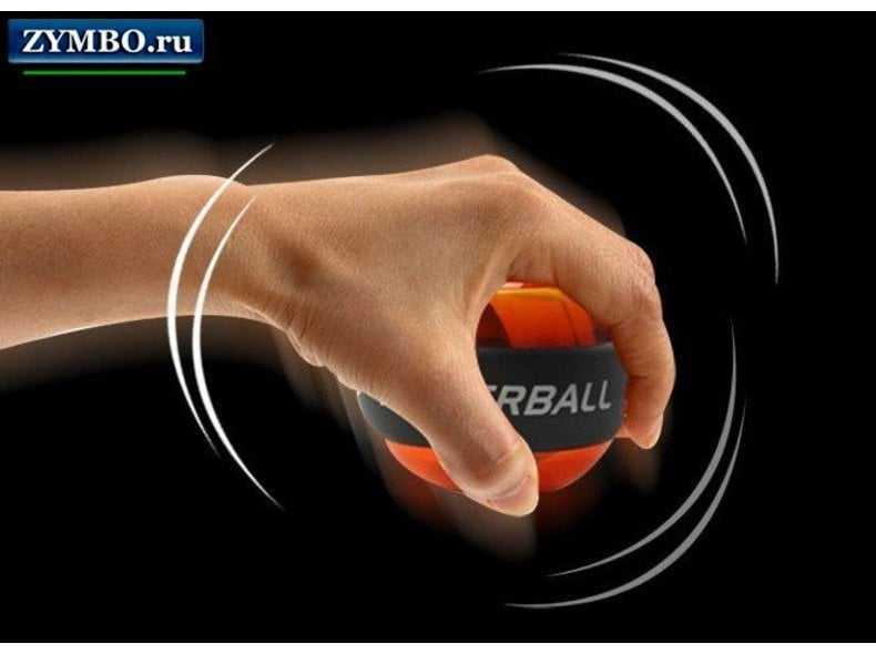Powerball — международная подборка {keyword} в категории кистевые эспандеры в приложении aliexpress - 11.11день холостяков