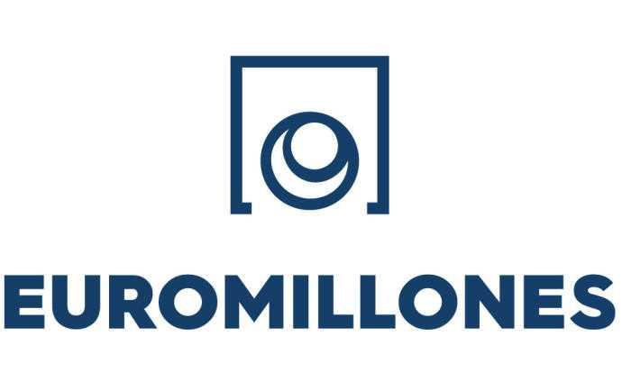 Euromillionen Preise & Verteilung des Preisfonds