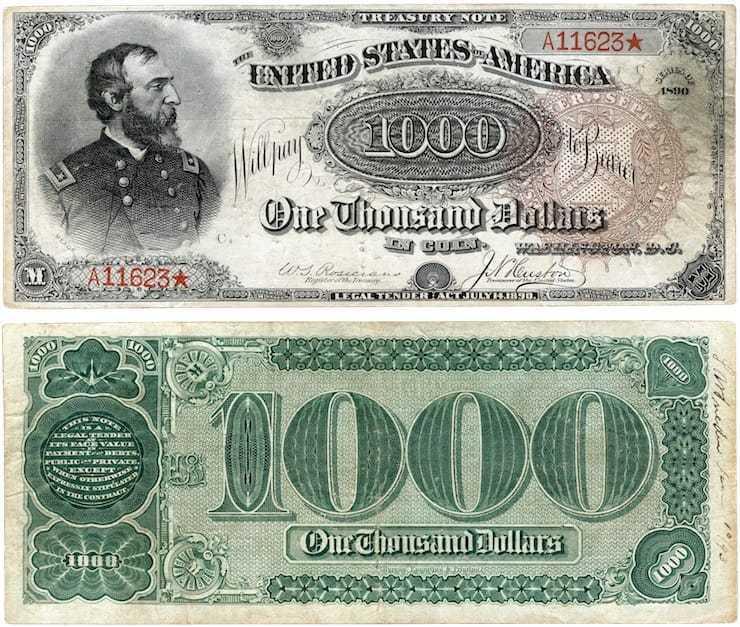 1500000 Dollar (US Dollar) in Rubel (reiben) für heute, wie viel es kostet 1500000 uns Dollar zu russischen Rubel