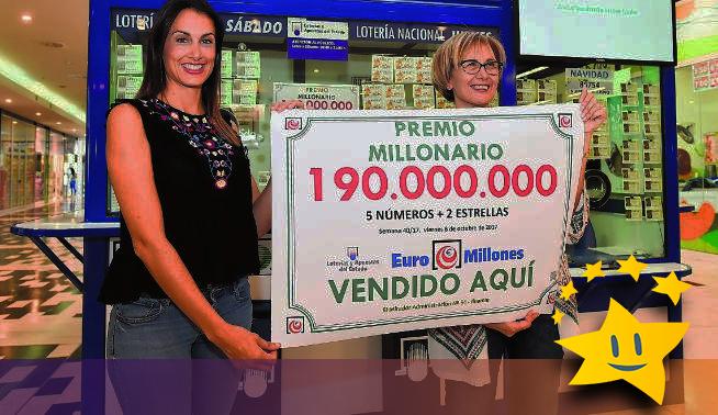 Chơi xổ số Tây Ban Nha bổ sung loteria nacional trực tuyến. sự miêu tả.  lưu hành gần đây.