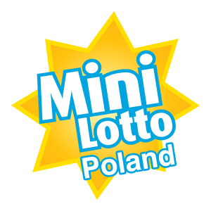 Play polish lotto online: price comparison at lotto.eu