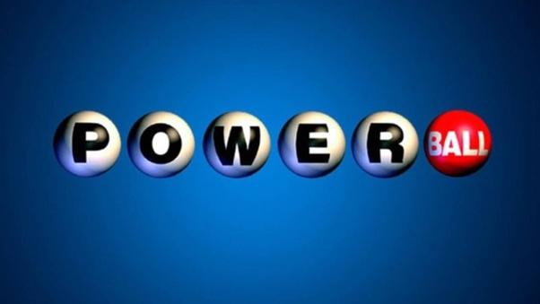 Powerball Australian arpajaiset - määräyksiä + opettamalla kuinka pelata Venäjältä | ulkomaiset arpajaiset