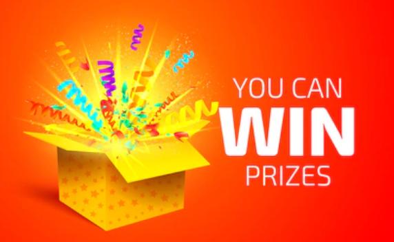 Amerikai lottójátékok - hogyan lehet Oroszországból játszani