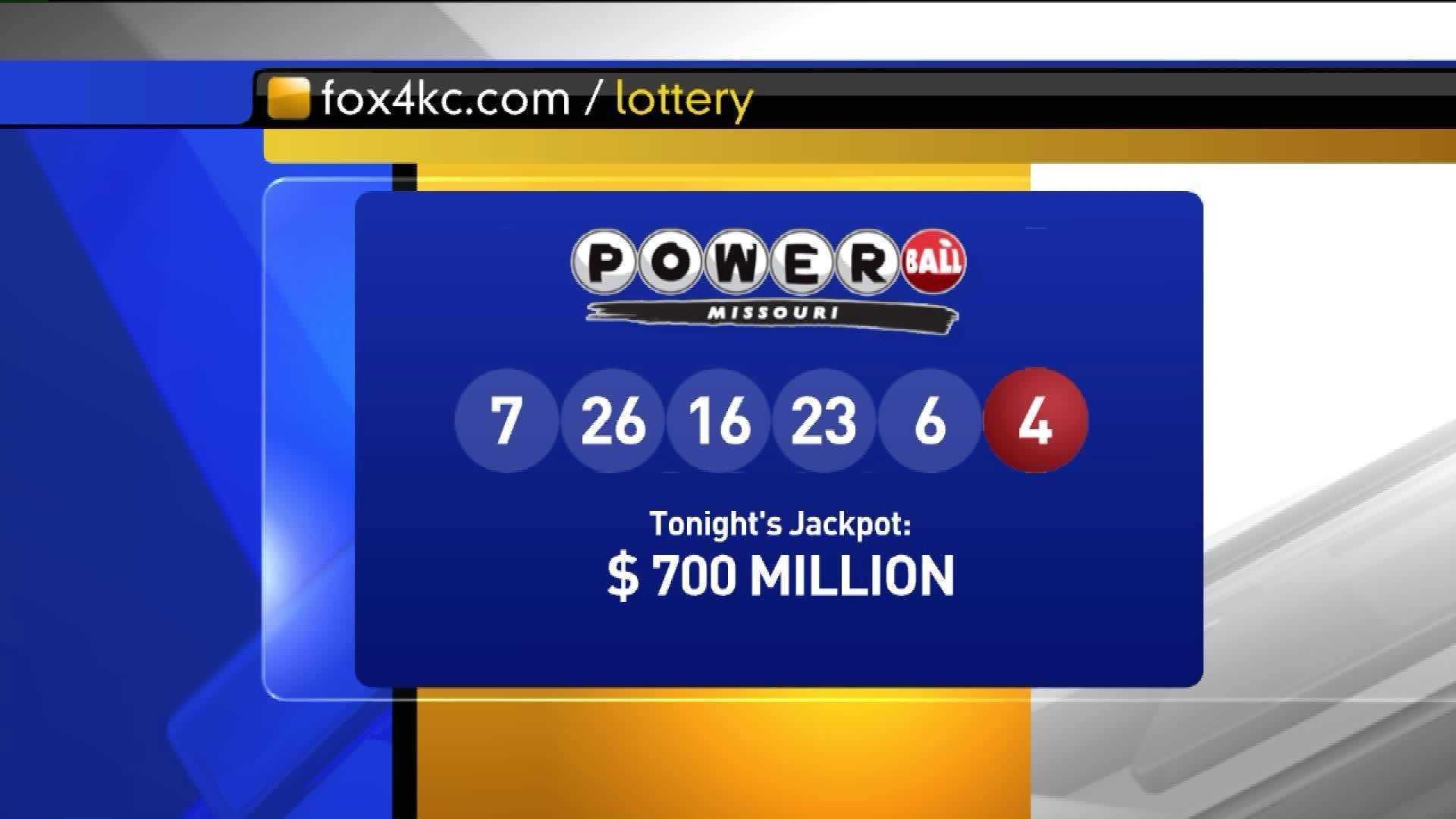 Pro e contro delle lotterie straniere - tutte le informazioni su varie lotterie