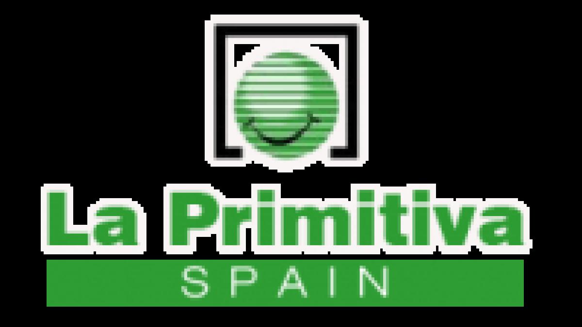 Испанская лотерея la primitiva — покупка билета из россии — лотереимира.рф