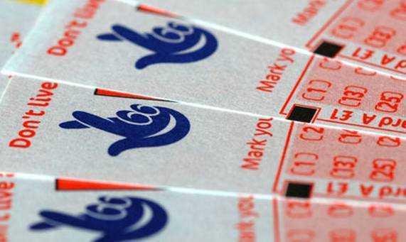 Lotto inglese lotto (6 di 59)