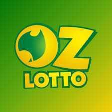 Ausztrál lottó oz lotto - hogyan lehet Oroszországból játszani | külföldi lottó