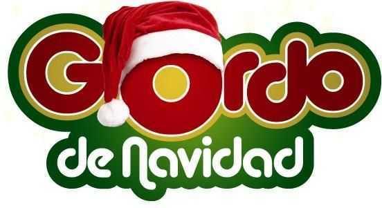 El Gordo de Navidad 2018, kết quả và chi tiết - thời gian