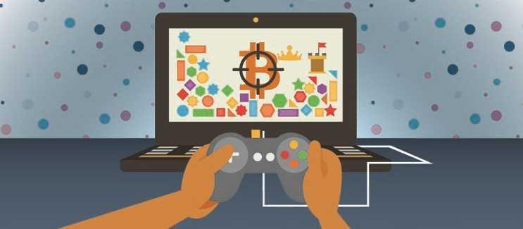 Spiele, die echtes Geld bezahlen (ohne Investition)