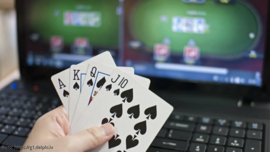 Гороскопы для азартных игроков 2019: что вам принесет этот год?