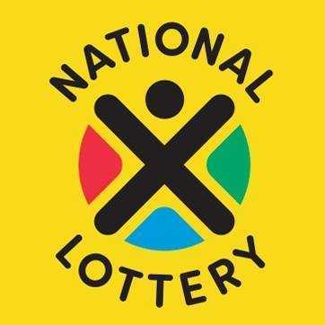 South African Powerball Lottery (5 из 50 + 1 of 20)