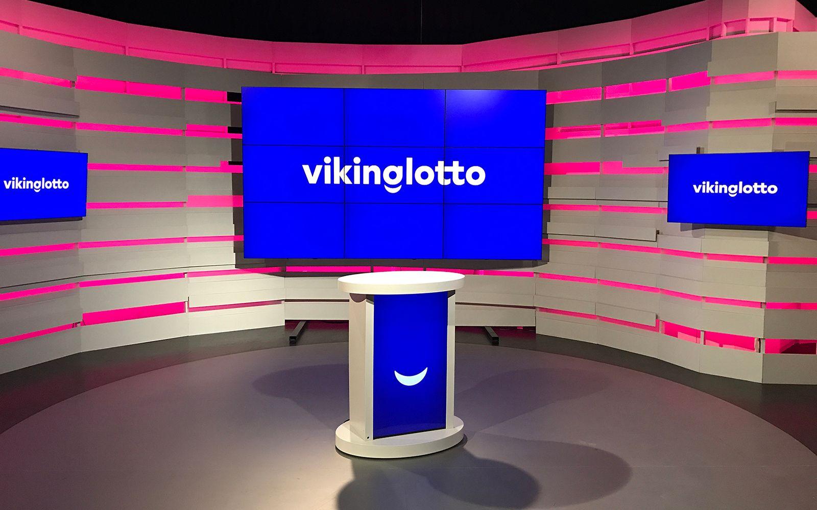 Suomi lotto
