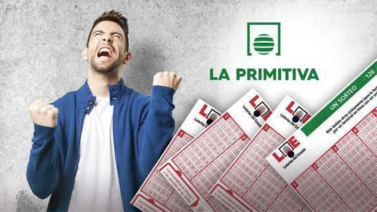 La primitiva lottó - hogyan lehet Oroszországból játszani | lottó világ