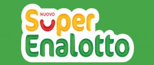 "Włoska loteria ""SuperEnaLotto"""