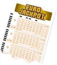 Eurojackpot sorsolás eredményei