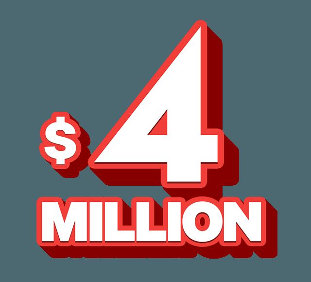 Oz lotto results | lottomania