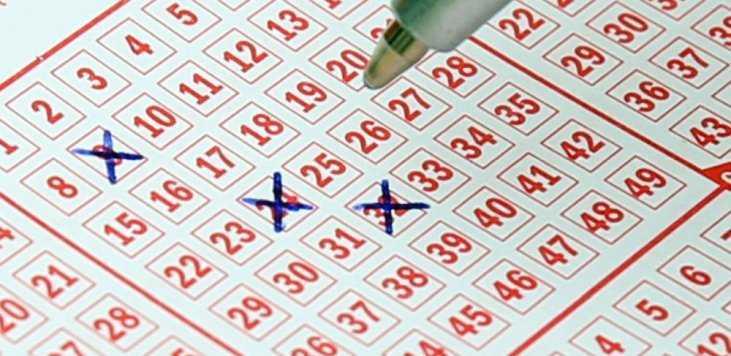 Que loteria realmente ganhar - o que as estatísticas dizem