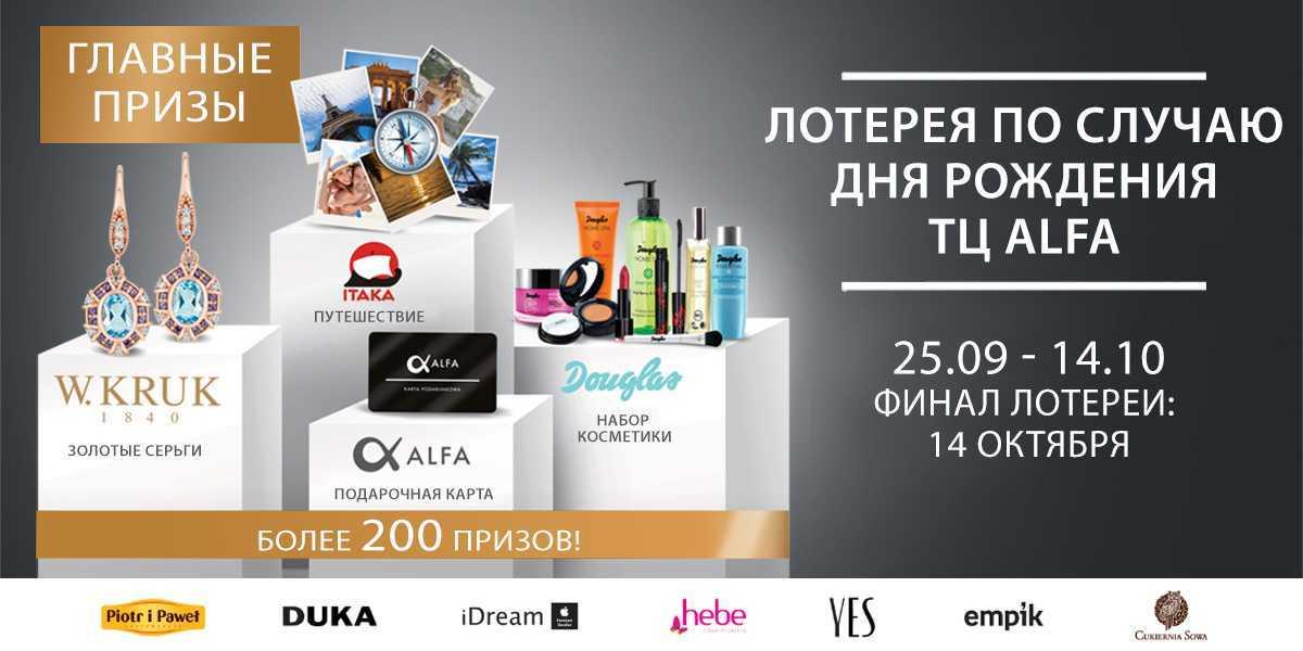 Fővárosi lottó Ukrajna, Fehéroroszország, Kazahsztán és a világ állampolgárai számára