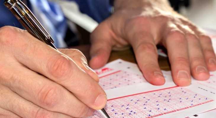 Голосуйте на дому, играйте в лотерею и вымойте руки после процедуры: как обеспечить явку на голосование по конституции?  — истории — агентство тв-2 — актуальные новости в томске сегодня