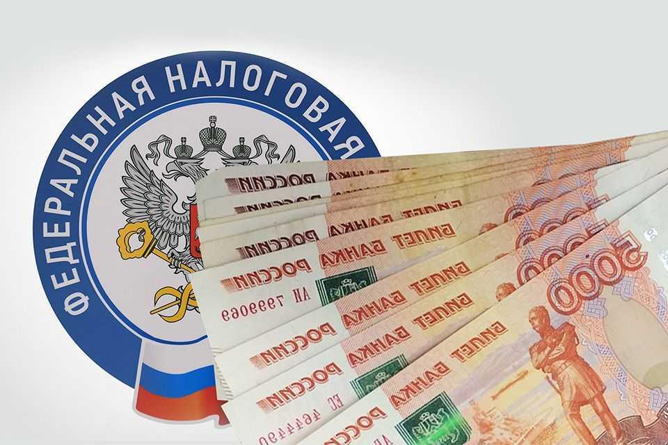 Налог на выигрыш как рассчитать налог, если выиграл, и в каких случаях можно не платить ндфл - эдуард р, 16 сентября 2019