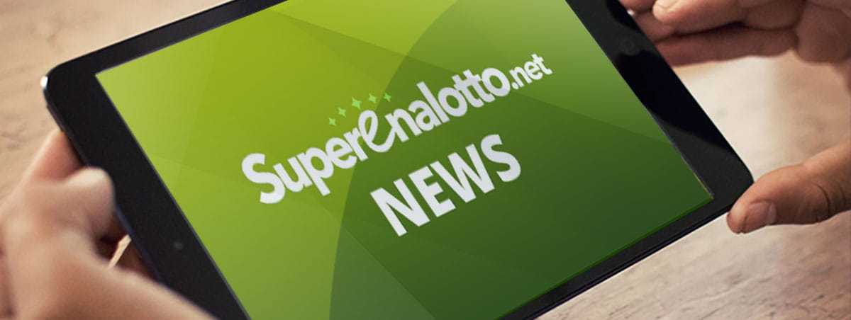 Information about superenalotto