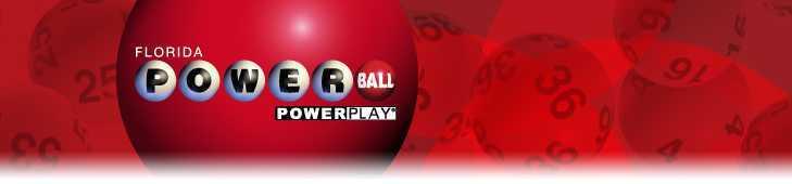 Australská loterie powerballu (7 из 35 + 1 z 20)