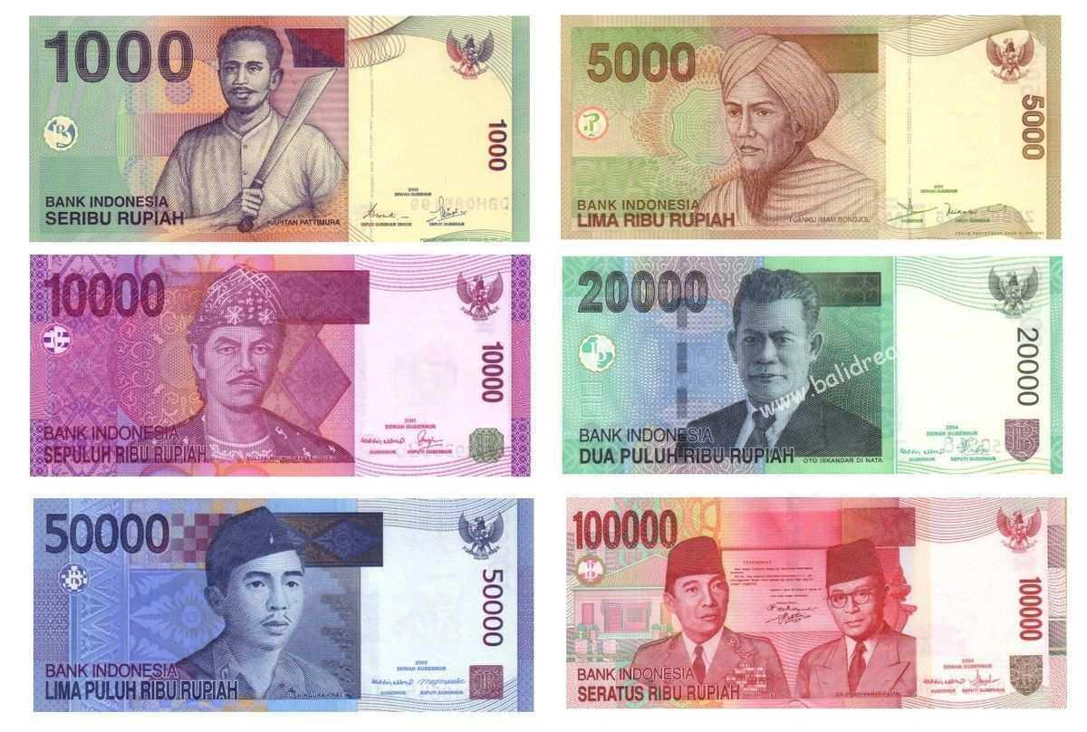 1000000 Dollar (US Dollar) in Rubel (reiben) für heute, wie viel es kostet 1000000 uns Dollar zu russischen Rubel
