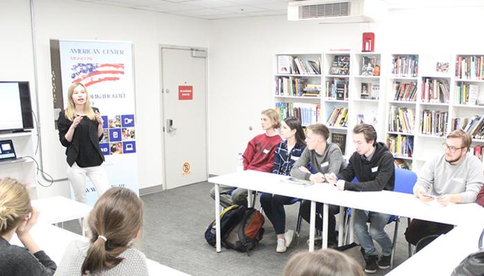 Бесплатная практика разговорного английского в москве | клубы