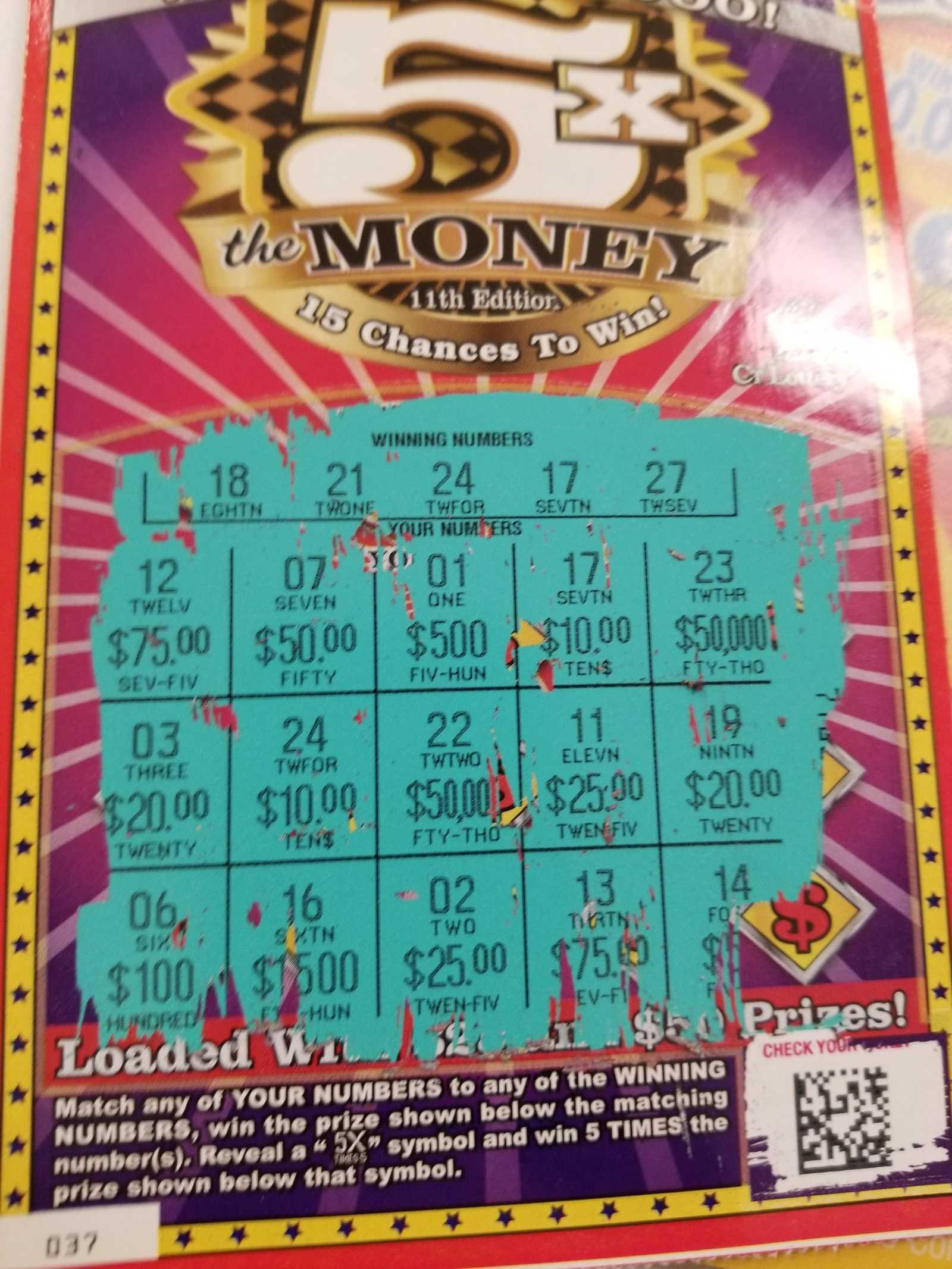 Lotteria di New York Lotto di New York - regole + istruzione: come acquistare un biglietto dalla Russia | mondo della lotteria