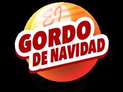 Chiffres et statistiques d'El Gordo | résultats et jackpots el gordo