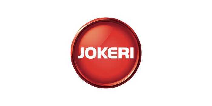 """Lotería europea & quot; eurojackpot"""" - cómo comprar un billete en Rusia"""